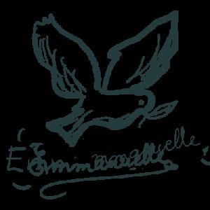 Emmanuelle Dal Pra